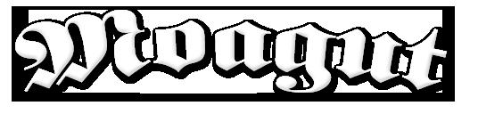 Moagut